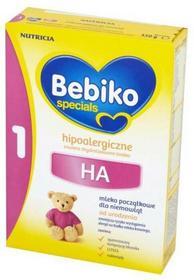 Bebiko HA 1 350g
