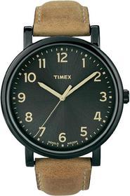 Timex Easy Reader T2N677