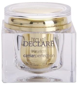 Declare é Caviar Perfection luksusowe odmładzające masło do ciała 200 ml