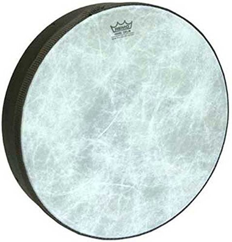 Remo HD-8514  00 Frame drum pretuned 832610