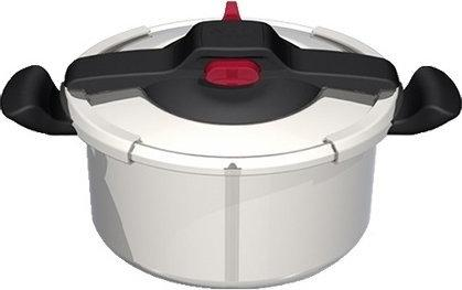 Tefal CLIPSO ESSENTIAL P4424734