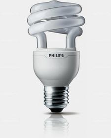 Philips TORNADO ESaver Dimmable 15W 827 E27 8727900924046