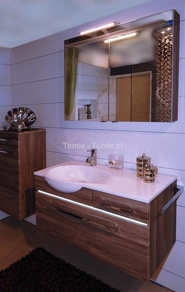 Tomix Lampa obrazowa LUCY II D688003
