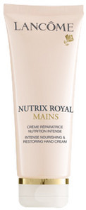 Lancôme Nutrix Royal Mains Krem do rąk 100 ml