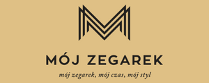 mojzegarek.pl