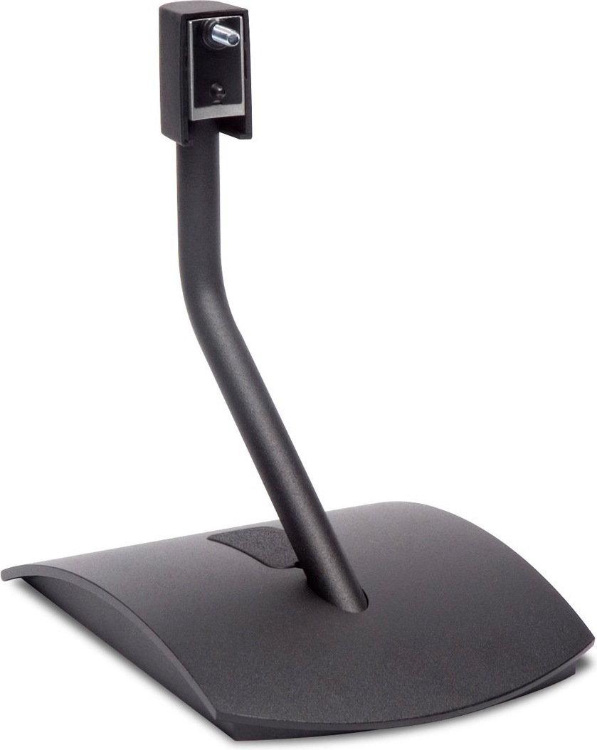 BOSE Podstawka stołowa UTS-20 czarna 00000000025023