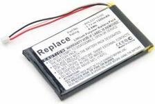 Opinie o Hi-Power Bateria do TomTom GO 920 / GO 920 Traffic