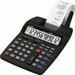 Opinie o Casio HR-150TEC