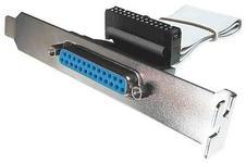 Opinie o Digitus AK-580300-003-E adapter