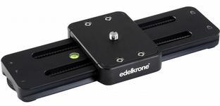 Opinie o Edelkrone Mini slider SliderONE