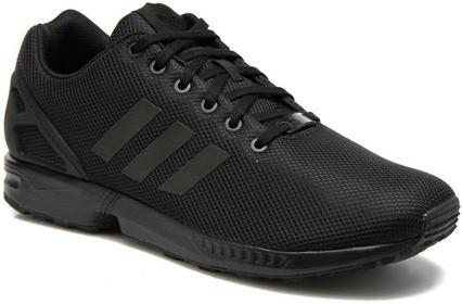 adidas ZX Flux S32279 czarny