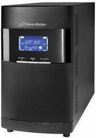 PowerWalker VFI 2000 LCD