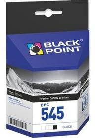 Black Point BPC545 zamiennik Canon PG-545