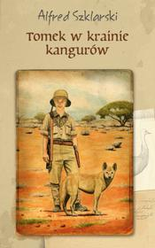 Tomek w krainie kangurów (BR)