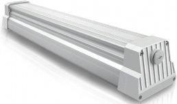 Greenlux Oprawa SMD Dust Profi LED 150 (GXWP172)
