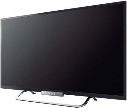 Sony KDL-40W605