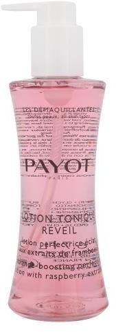 Payot Lotion Tonique Réveil 200ml W Tonik 67980