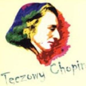 Opinie o 12 x 127 x 144 Tęczowy Chopin