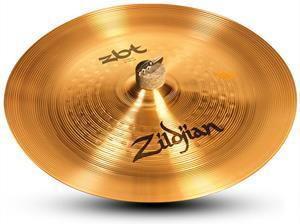 Zildjian ZBT16CH China-Becken ZBT Serie 16