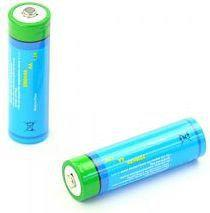 Subtel AA NiMH Batterie 2500mAh (x2) Casio Exilim EX-Z10 / Exilim EX-Z110 / Exil