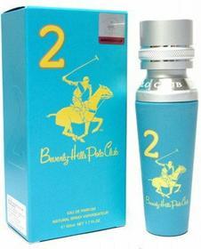 Beverly Hills Polo Club 2 woda perfumowana 50ml