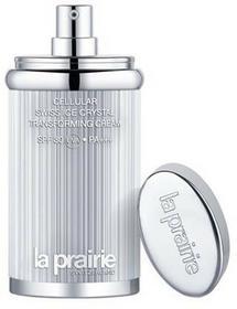 La Prairie LA PRAIRIE_Cellular Swiss Ice Crystal Transforming Cream SPF30 beztłuszczowy krem koloryzujący 10 Rose 30ml