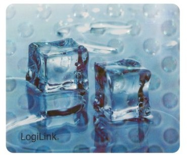 LogiLink Ice Cube (ID0152)