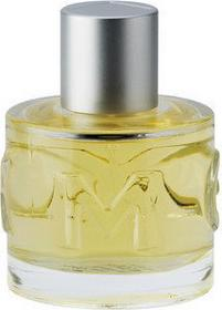 Mexx Women woda toaletowa 60ml