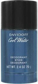 Davidoff Cool Water Men 75g