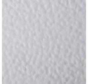 Free Style Papier ozdobny Hammer biały 246g/m2 25 FS15/A4/EHA6/01