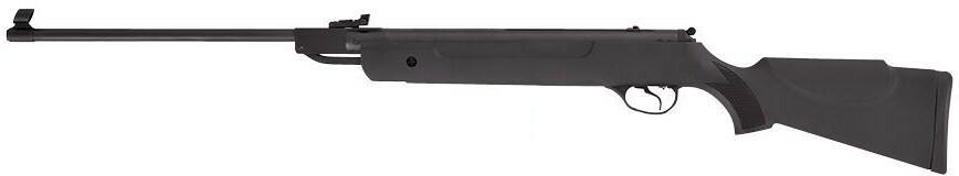 Hatsan karabinek 90 STG SAS Quattro Trigger 4,5 mm (053-057) KB