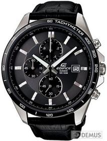 Casio Edifice EFR-512L-8AVEF