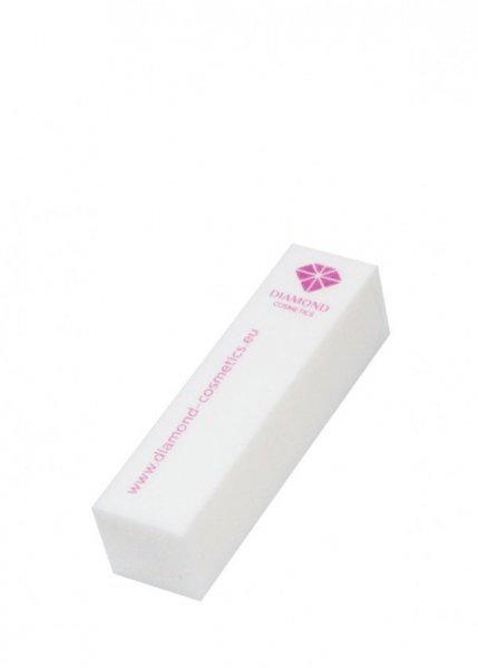 Semilac Diamond Blok polerski Quality