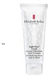 Elizabeth Arden Eight Hour Cream Intensive Moisturizing Hand Treatment krem do rąk 75ml