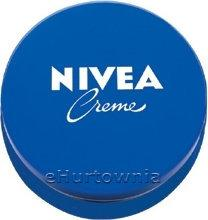 Nivea Creme - Krem 150ml