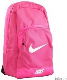 Nike Plecak szkolny BZ9276-661 Różowy dla dziewczyny 10D8-760F5_20160628103717