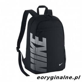 Nike CLASSIC SAND BA4864-001
