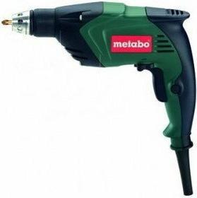 Metabo SE 4000