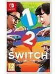1 2 Switch NSWITCH