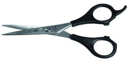 Jaguar Nożyczki fryzjerskie Viva Top New 5,5&quot