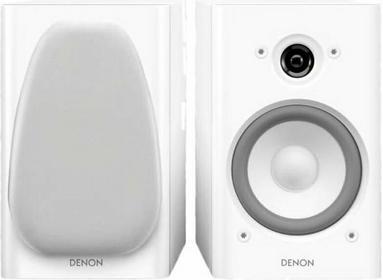 Denon SC-N8