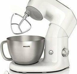 Philips HR7958