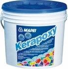Mapei Kerapoxy Fuga epoksydowa 5 kg