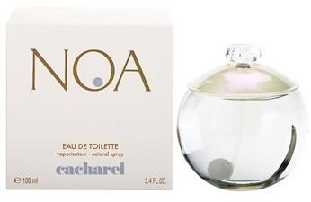 Cacharel Noa woda toaletowa 100ml
