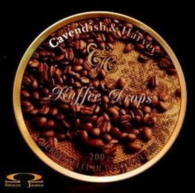 Cavendish & Harvey Landrynki kawowe 201