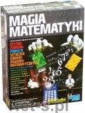 4M Magia matematyki