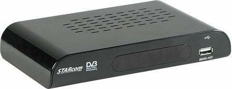 Optex STARcom 8893 HD 708893