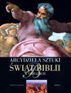Opinie o Guadalupi Gianni Arcydzieła sztuki. Świat Biblii w obrazach