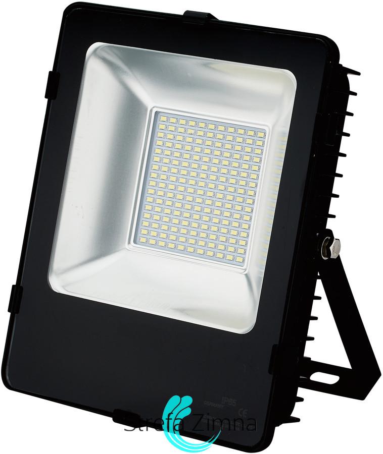 PARTNERSITE NAĹ?WIETLACZ LLS050AK (LED SMD) (50 W) (4500 LM), GWARANCJA