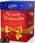 Wedel Mieszanka Wedlowska Classic Box 438g BC67-62533